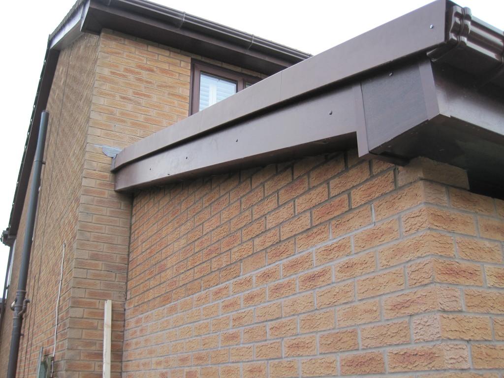 Slate Tile Amp Flat Roof Repair Replacement Contractors