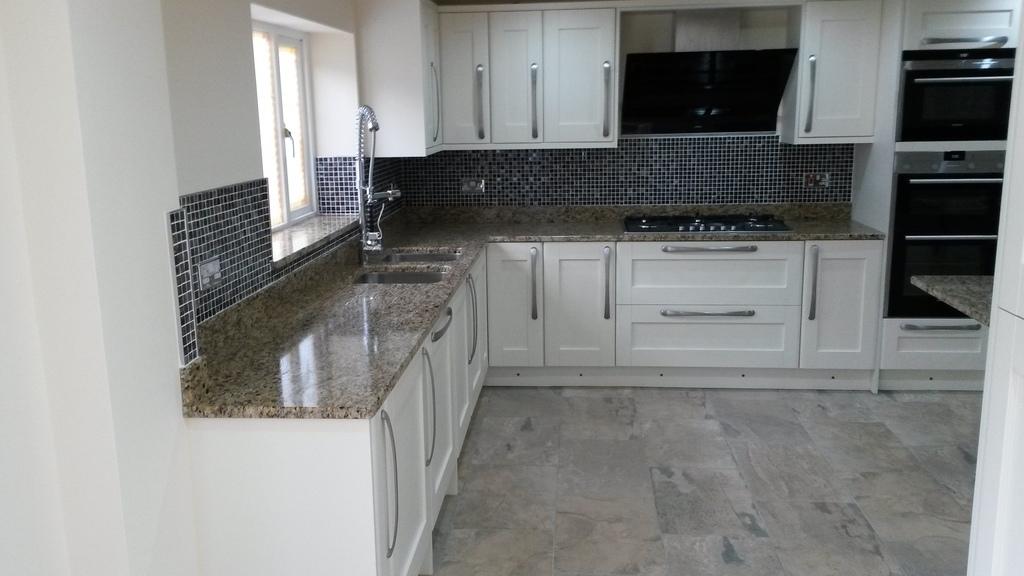 4-kitchen-installation