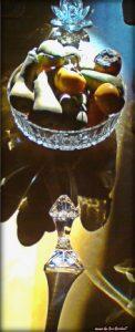 tablelight 3