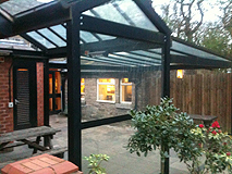 Builders, House Extensions, Renovations Wigan